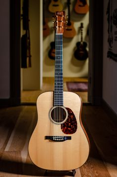 Bourgeois D Wood Deluxe Peruvian Adirondack 2014 Mint Best Acoustic Guitar, Music Guitar, Learn Guitar Chords, Dear Zindagi, Taylor Guitars, Music Studio Room, Guitar Photos, Ukelele, Sometimes I Wonder