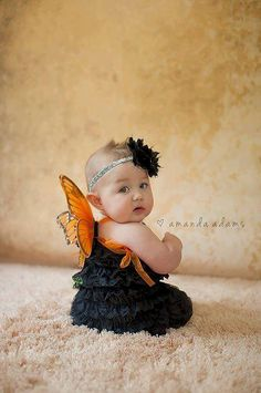 Hey, I found this really awesome Etsy listing at https://www.etsy.com/listing/160797535/monarch-butterfly-wings-gorgeous