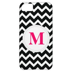 =>>Save on          Black Chevron iPhone 5C Cases           Black Chevron iPhone 5C Cases In our offer link above you will seeDiscount Deals          Black Chevron iPhone 5C Cases Here a great deal...Cleck Hot Deals >>> http://www.zazzle.com/black_chevron_iphone_5c_cases-179153630944768956?rf=238627982471231924&zbar=1&tc=terrest