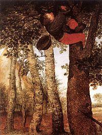 200px-Pieter_Bruegel_the_Elder_-_The_Peasant_and_the_Birdnester_-_WGA3520.jpg 200×263 pixels
