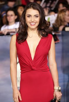 KM Kathryn Mccormick, Step Up Revolution, Perfect Movie, Height And Weight, These Girls, Beautiful Actresses, Actors & Actresses, Beautiful People, Dancer