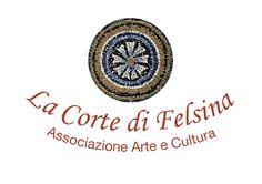 L'associazione  arte e cultura La Corte di Felsina promuove arte ,presentazione libri , letteratura,poesia .Finalità principale è la promozione di artisti emergenti