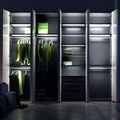 Подсветка мебели, шкафов, кухни / light furniture, cabinets, kitchen