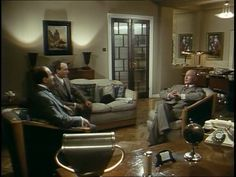 Hercule Poirot, The time in which the series takes place, the decor is just amazing.