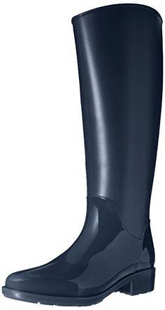 4e0d6291e Amazon.com | Sam Edelman Women's Sydney Rain Boot | Rain Footwear Cowboy Boots  Women · Cowboy Boots WomenAnkle ...