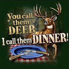 Good Dinner!!!