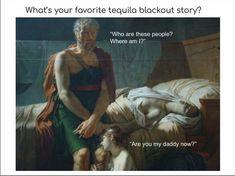 Classical Art Memes, Historical Art, Good Jokes, See Images, Really Funny Memes, Best Memes, Comedians, Art History, Culture