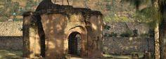 Äthiopien – Historische Route