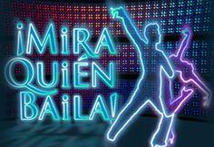 mira-quien-baila.jpg (500×344)