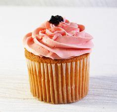 베이비샤워 :: 오븐없이 3분안에 컵케이크 만들기 - 미니파티 컵케이크 DIY SET 발매