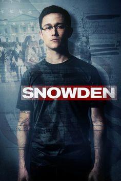 """Basada en el libro """"The Snowden files. The inside story of the world's most wanted man"""" escrito por Luke Harding, y en un libro escrito por Anatoly Kucherena, el abogado ruso de Edward Snowden. Narra los acontecimientos que acompañaron la publicación por parte del diario The Guardian de los documentos clasificados que aportó Edward Snowden …"""