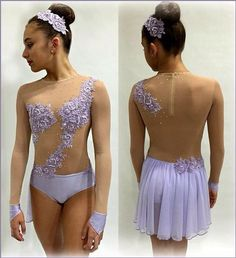 Image result for royal blue contemporary costume