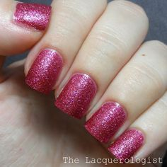 The Lacquerologist: Zoya PixieDust Fall 2013 Collection: Swatches and Review!