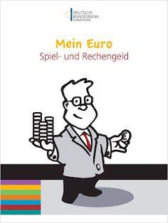 Feldkirch, Kids, School Of Education, Numeracy, Mathematics, Primary School, Young Children, Boys