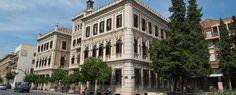 Personal investigador técnico altamente cualificado en la Universidad de Murcia (04/01/2017)