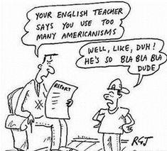 Jokes For ESL Adults Jokes Pinterest - 19 jokes only grammar nerds will understand