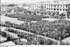 11 Ιουλ 1942 Ισραηλίτες