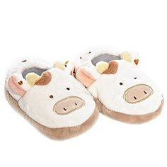 Babysutten Krabbelschuhe, Kuh, gescheckt, ab ca. 6 Monaten - http://on-line-kaufen.de/babysutten/babysutten-krabbelschuhe-kuh-gescheckt-ab-ca-6
