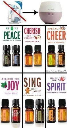 How to Order Essential Oils Learn how to order doTERRA essential oils and become a wholesale customer. Get therapeutic grade essential oils at wholesale price! No monthly minimum. No selling required! Doterra Diffuser, Essential Oil Diffuser Blends, Essential Oil Uses, Doterra Essential Oils, Aroma Diffuser, Pure Essential, Perfume, Therapeutic Grade Essential Oils, Aromatherapy Oils
