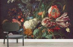 vase-flowers-de-heem-room