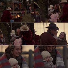 Enlarge image to see full image Heartland Quotes, Heartland Amy, Heartland Seasons, Best Tv Shows, Favorite Tv Shows, Spencer Twin, Ty E Amy, Amber Marshall, Laura Ingalls