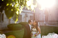 Sarah   Nick : Butler Memorial Presbyterian Church and Butler Institute of American Art Wedding in Youngstown, Ohio