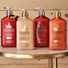 Looking for some exclusive Beauty Brands? just go through the content and find some useful tips for your beautiful self. Beauty Care, Beauty Skin, Health And Beauty, Hempz Lotion, Bath And Body Works Perfume, Healthy Skin Care, Smell Good, Body Wash, Beauty Secrets