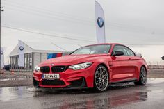 #BMW #F82 #M4 #Coupe #MelbourneRed #Individual #xDrive #MPerformance #SheerDrivingPleasure #Badass #Hot #Burn #Provocative #Eyes #Sexy #Live #Life #Love #Follow #Your #Heart #BMWLife
