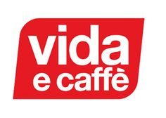 'vida e caffè' is portuguese for 'life and coffee' – and that's just what we are about: making life better, one authentic espresso-based caffe at a time. Simple Modern Interior, Cheap Coffee, Caffeine Addiction, Best Espresso, Leaf Logo, Coffee Culture, How To Make Coffee, Coffee Cafe, Coffee Shops
