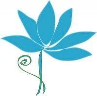 Blue Lotus Academy