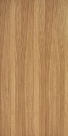 Walnut Wood Texture, Veneer Texture, Tiles Texture, Granite Texture Seamless, Seamless Textures, Textured Wallpaper, Textured Walls, Stone Cladding Texture, Laminate Texture