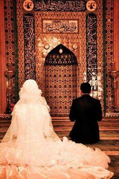 Turkish Style, Turkish Fashion, Wedding Dresses, Bride Dresses, Bridal Gowns, Wedding Dressses, Bridal Dresses, Wedding Dress