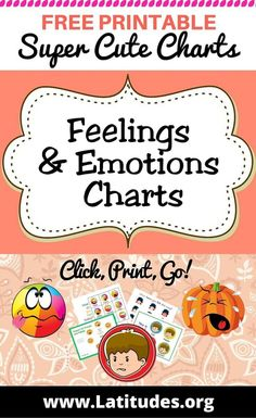 a study of food and emotions Food is one of the topics that esl (english as a second language) students love to talk about in this lesson, teachers are provided with.