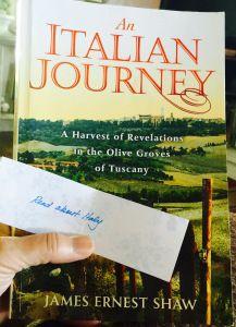 Dream Destination Italy | Going Beyond