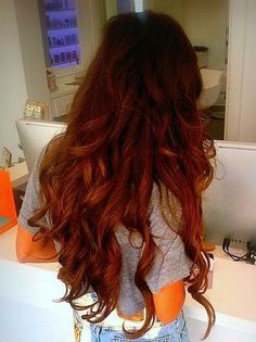 Really like this color, but dont know if it'll work for me!