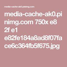 media-cache-ak0.pinimg.com 750x e8 2f e1 e82fe184a8ad8f07face6c364fb5f675.jpg
