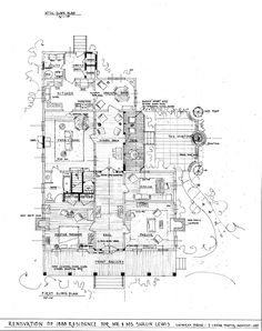 Beautiful dog trot style home home plans dog trot or for Dog trot style floor plans