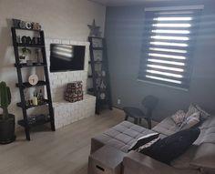 ROOM . . . . #casa #homesweethome #home #myhome #mynordicroom #apartamento #designdeinteriores #arquitetura #sala #saladeestar #room #roomdecor #roomdesign #interior #interiores #interiordesign #instahome #decoração #decor #deco #decoration #sofa #cinza #instadecor #interiorstyling #arquitetura #scandinavian #escandinavo #eames