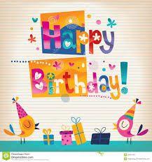 Resultado De Imagen Para Birthday Cards For Cousins