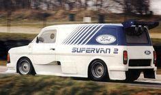 FORD 1985 TRANSIT MKII FACELIFT SUPERVAN-2 002.jpg