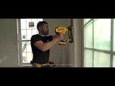 Top 5 Best Cordless Finish Nailer Reviews Finish Nailer, The Porter, Gauges, It Is Finished, Type, Ears Piercing, Plugs