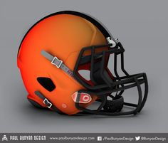 Cleveland Browns    2015