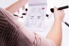 #makeup #producto #publicidad #fotografía #fotografíapublicitaria #fotografíadeproducto #maquillaje #tutoriales #agencia