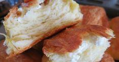 Δεν υπάρχουν λόγια για αυτές τις τυρόπιτες...οι αγαπημένοι μου αναστέναζαν καθώς τις απολάμβαναν...χωρίς πολλά λόγια...απλά πεν... Mashed Potatoes, Ethnic Recipes, Tarts, Greek, Food, Whipped Potatoes, Cake Rolls, Pies, Greek Language