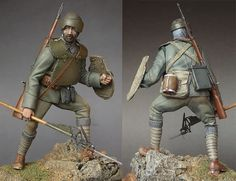 Image result for WWI arditi body armor