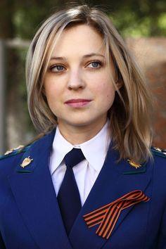 Сексуальные знаменитые девушки россии фото 90-757