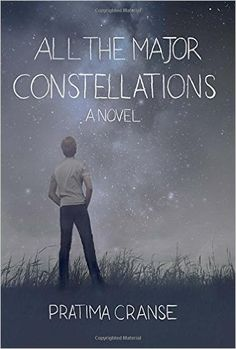 All the Major Constellations, by Pratima Cranse (released 11/10/2015). After Andrew's best friend is hit by a drunk driver and ends up in a coma, his enigmatic crush Laura unexpectedly offers him comfort, friendship, and the support of a youth group of fundamentalist Christians with problems and secrets of their own. Andrew is curiously drawn to their consuming beliefs, but why? Is it only to get closer to Laura? And is Laura genuinely interested in Andrew, or is she just trying to convert…