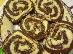 Vegan Desserts, Vegan Recipes, Vegan Food, Biscuit, Muffin, Rolls, Veggies, Sweets, Cookies