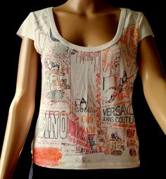 #twitter#tumbrl#instagram#avito#ebay#yandex#facebook #whatsapp#google#fashion#icq#skype#dailymail#avito.ru#nytimes #i_love_ny