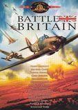 Battle of Britain [DVD] [Eng/Ger] [1969], 1004525